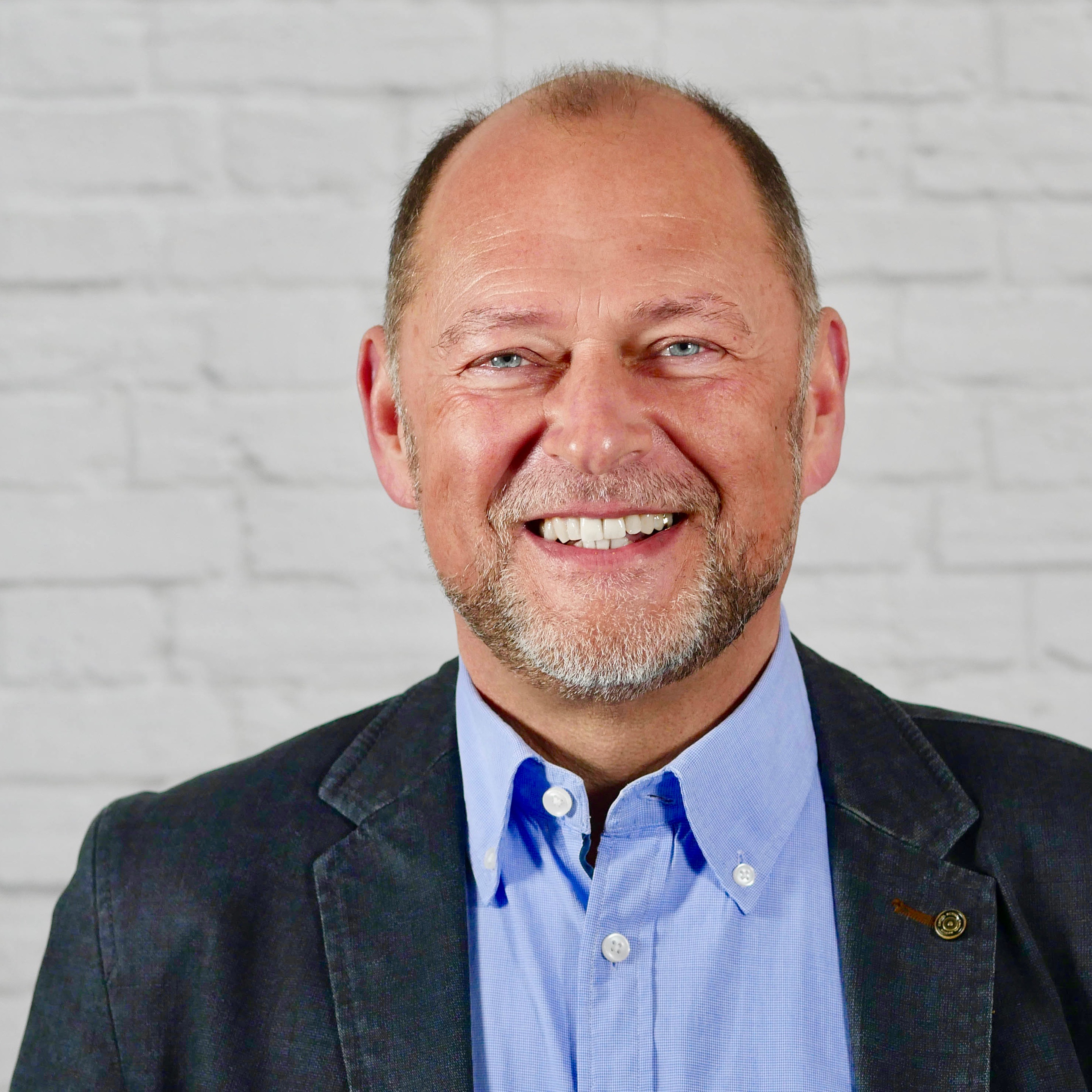 Hans Dieter Natus