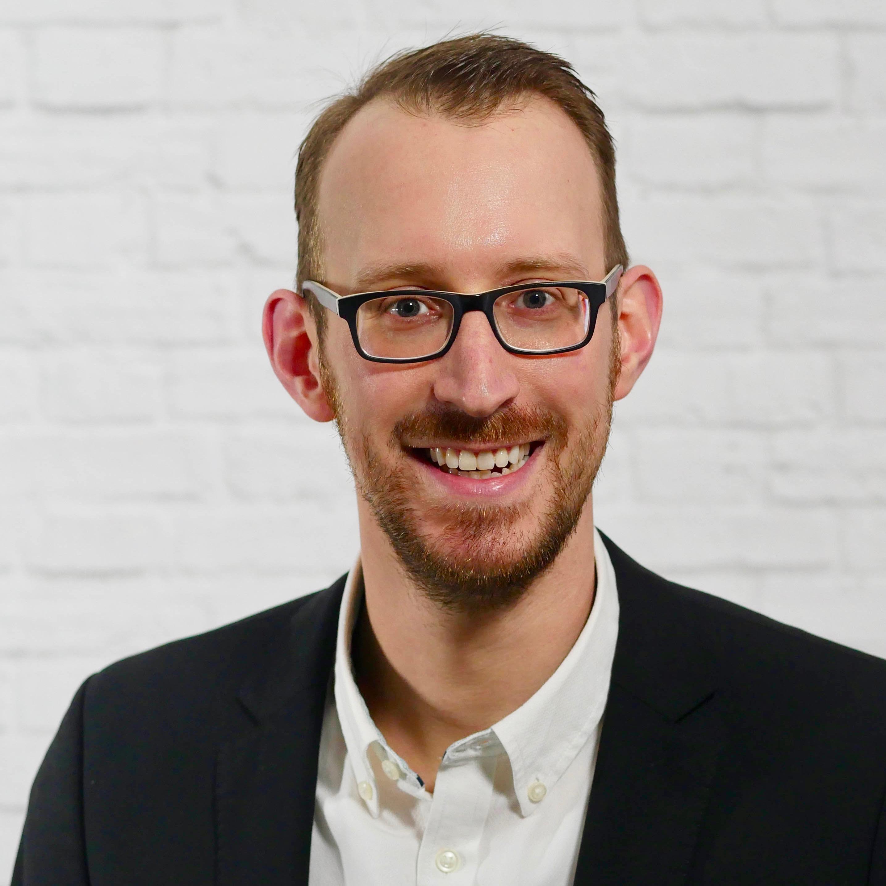 Philipp Gemmel