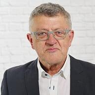 Jürgen Reinehr