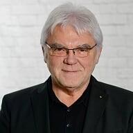Helmut Schneiders